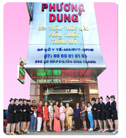http://phuongdung.com.vn/contents_phuongdung/images/51.png